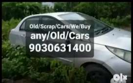 Old/Scrap/Car/Buyer/We/Buyy/any/Carr