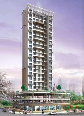 3bhk/sale/kharghar/ in tower