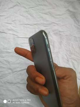 11 pro 64 GB for sele good condition
