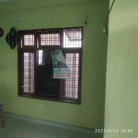TWO ROOM SET WITH ATTACHED WASHROOM AND KITCHEN