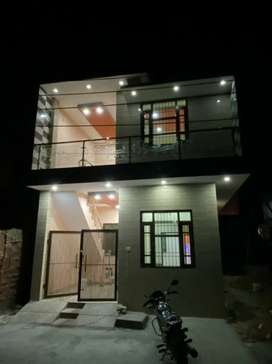 27 LAC 3 BEDROOM LOAN AVAILABLE