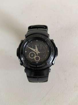 Watch - Casio G-Shock
