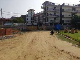 2 bhk Flat available in Builder Society near NSEZ Phase 2