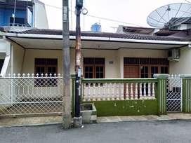 Dijual Rumah Siap Huni di Galaxy Bekasi