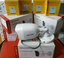 Paket CCTV 1080 murah online Cinangka