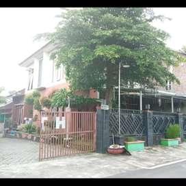 Rumah Harga Pandemi,Dekat Gor Klaten,Kantor BPJS