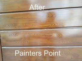 All type of professional home and office repair services availble