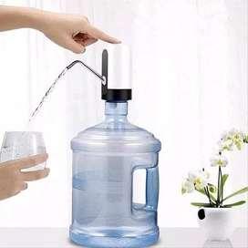 Dispenser air galon