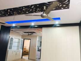 3BHK Apartment in Mohali Ready for shift
