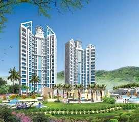 3 Bhk For Rent In Kharghar Sec 6 Navi Mumbai