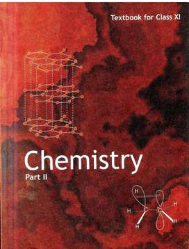 Chemistry Home tution