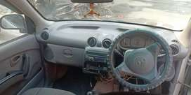 Gud condition engine sound is very smooth 720,654,9990