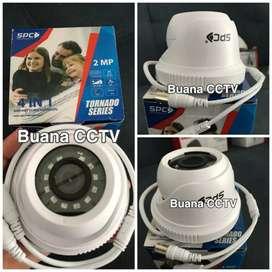 HARGA GROSIR CCTV ONLINE SIAP PANTAU