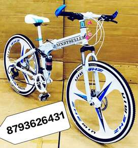 IMPORTED CYCLE @WHOLESALE PRICE COD EMI AVAILABLE
