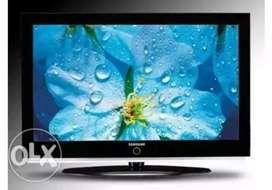 TV repair & Service