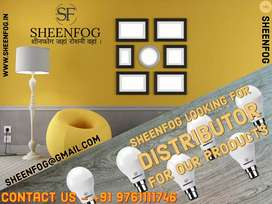Reseller and wholesalers (LED Bulb Company