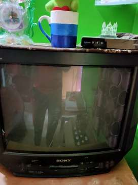 SONY TV for sell