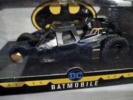 Bat mobile - Wiki