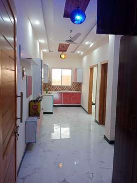 Flat for sale on investor price