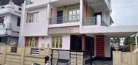3bhk intipent house kakkanad mavelipuram