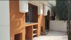 VV Prime location at Shastri Nagar Chowk Nagar Road/ Shayadri hospital