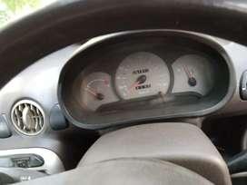 Hyundai EON 2018 Petrol 22000 Km Driven
