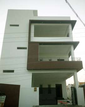 Awesome Individual property with excellent rental returns
