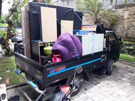 DI SEWA KAN JASA MOBIL PICK UP RENTAL PICKUP MURAH