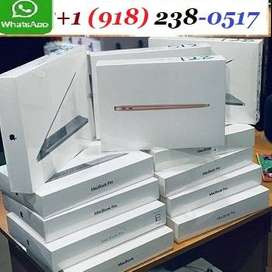 We have Qty Apple MacBook Pro 15.4inch Retina All Models Best Price