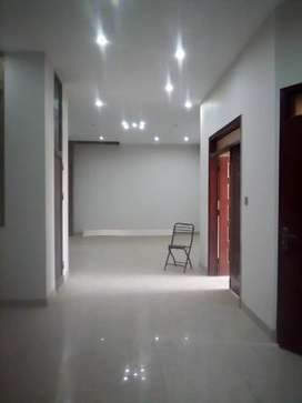 FOR SALE PORTION PECHS BLOCK 2 KHALID BIN WALEED ROAD, 3 Bed 4 Bath