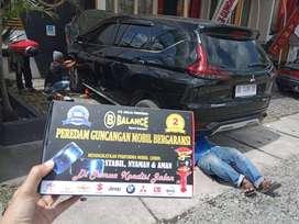 Damper BALANCE Bisa Bantu Rawat Kaki2 Mobil Boss,YUK Pasang skrng!