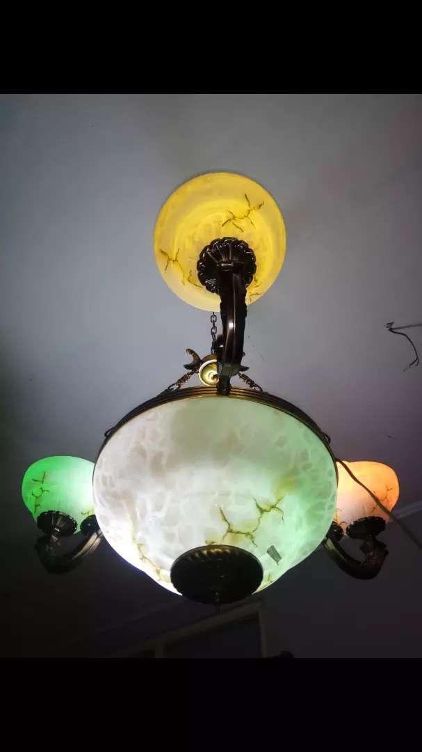 Lampu hias gantung (nego) 0