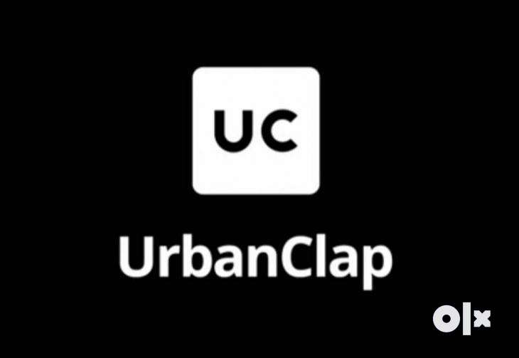 Urban Clap hiring for Male Hairdresser 0