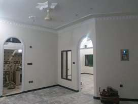 1st Floor for rent in Gulberg No 1