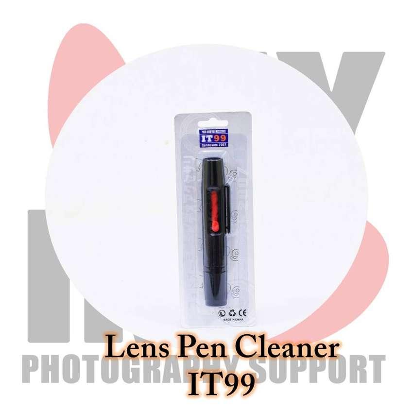 Lens Pen Original cuma 35k MURAAAH