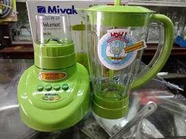 Blender Miyako 1,5 ltr