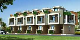 3 BHK Villa For Sale  सेल्बी हॉस्पिटल/ छवि होटल के पास