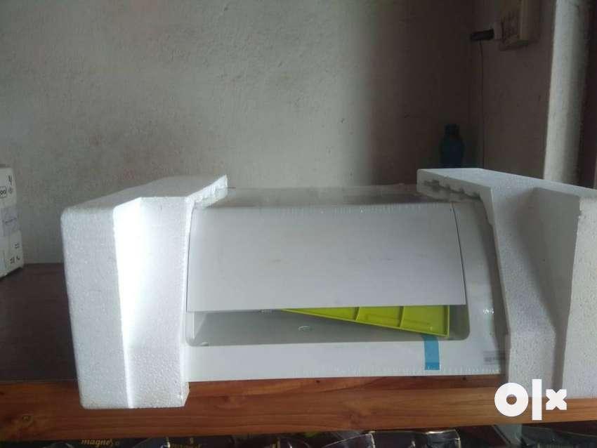 fresh printer sell please buy
