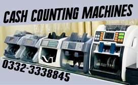 cash counting machine pakistan,currency counting machine,note counting
