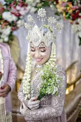 Fotografer Palembang