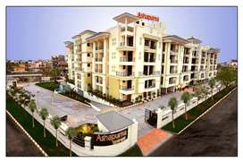 Jaipur prime location flat available only at 6000 Pr sq ft