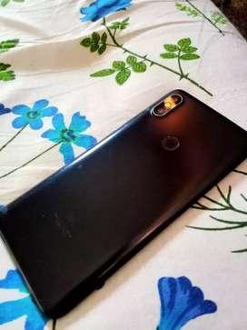 Mi Xiaomi Redmi Y2
