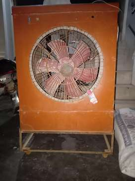 Air Cooler Available In Good Condition