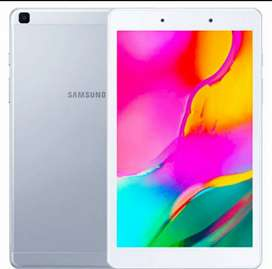 Samsung Tab A Non Pta proveed 6 months use