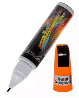 car paint pen (cash on delivery)only whatsapp