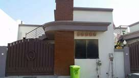 A House Is Available For Sale In Saima Arabian Villas