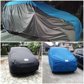 Sarung ,selimut ,tutup mobil,indoor/outdoor bandung.2