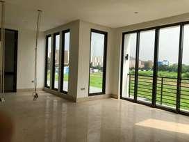 BU Jual Murah Rumah Baru Pasadenia Pulomas 10x15 Dibawah Harga Pasar