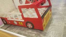 Imported furniture for kids with Warranty