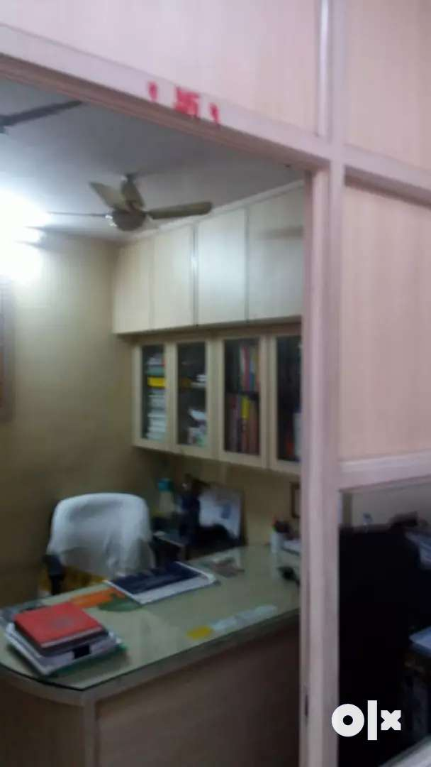 Small office on sale at chakala andheri east 0